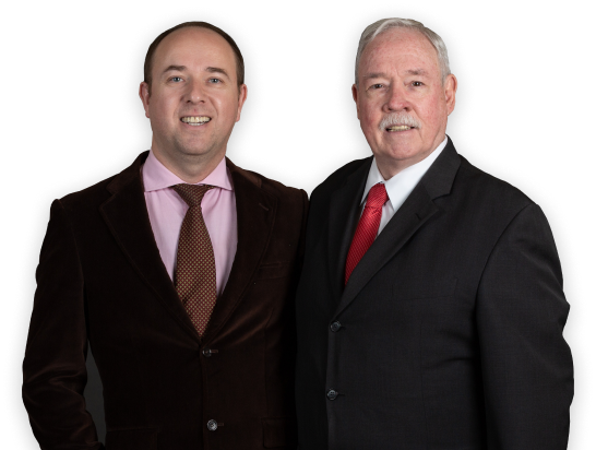 Image of Attorneys